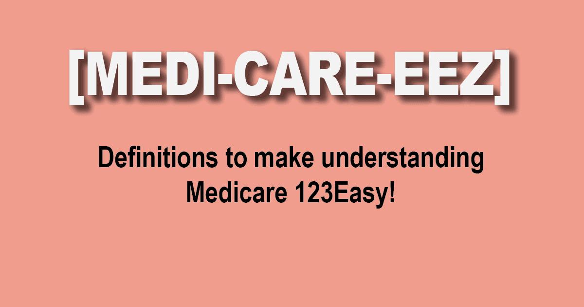 Medicareeez thumbnail