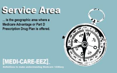 Service Area | Medi-care-eez