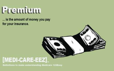 Premium | Medi-care-eez