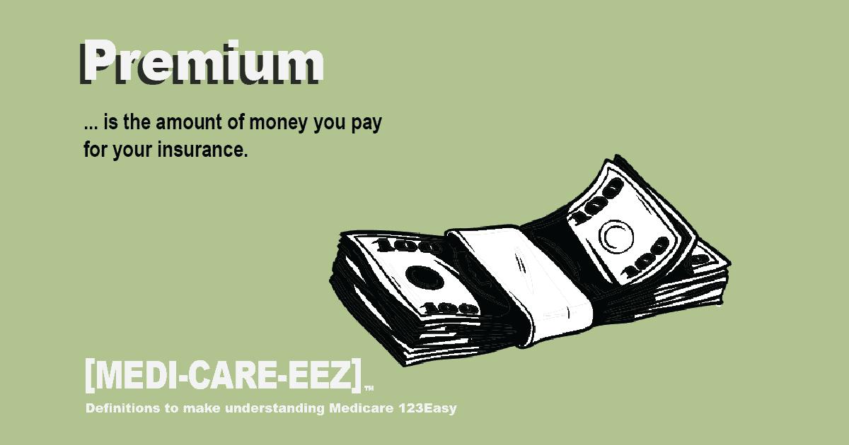 Premium Medicareeez Thumbnail