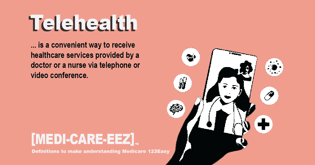 Telehealth Medicareeez thumbnail