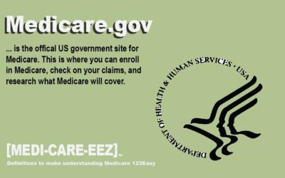 Medicare.gov | Medi-care-eez