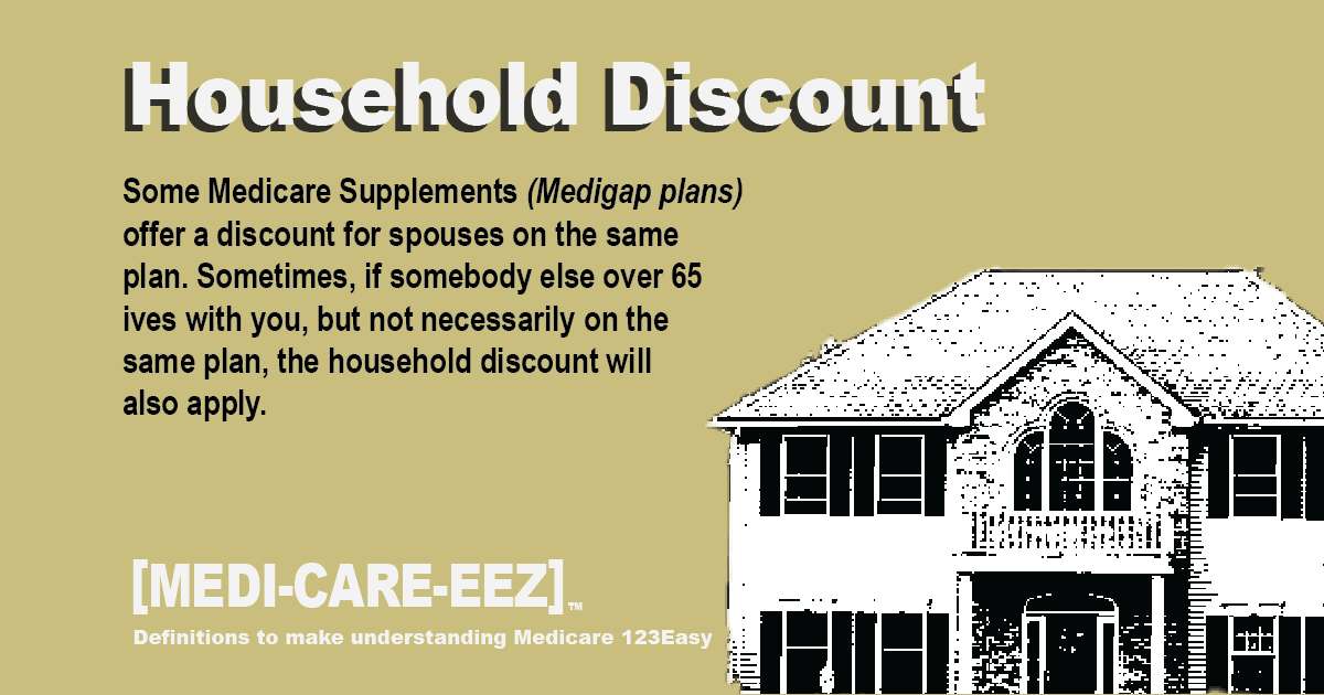 Household Discount Medicareeez thumbnail