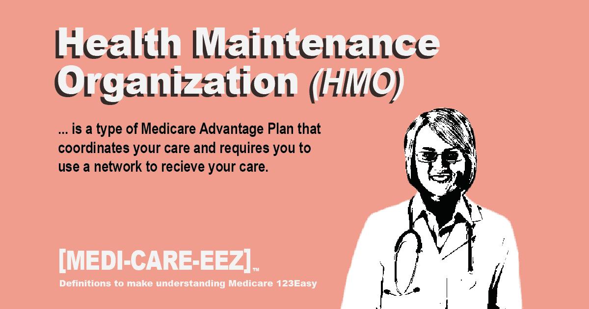 HMO Medicareeez thumbnail