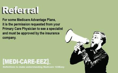 Referral | Medi-care-eez