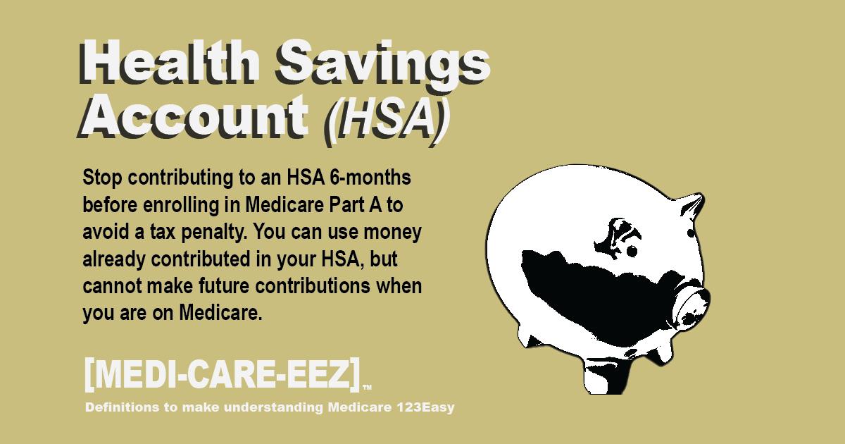 HSA Medicareeez thumbnail