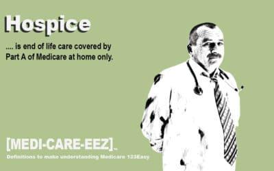 Hospice | Medi-care-eez