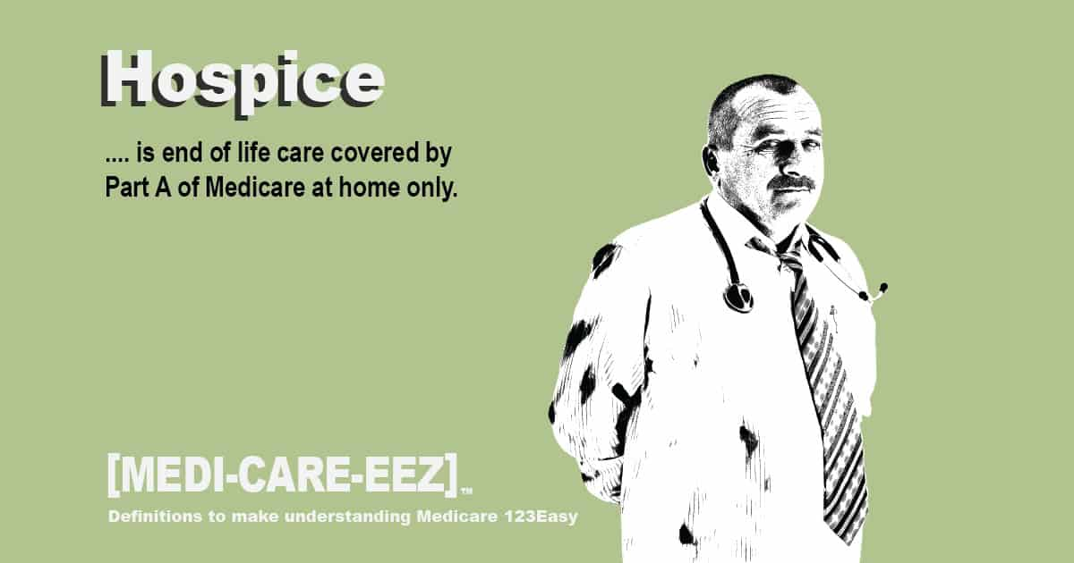 Hospice Medicareeez thumbnail