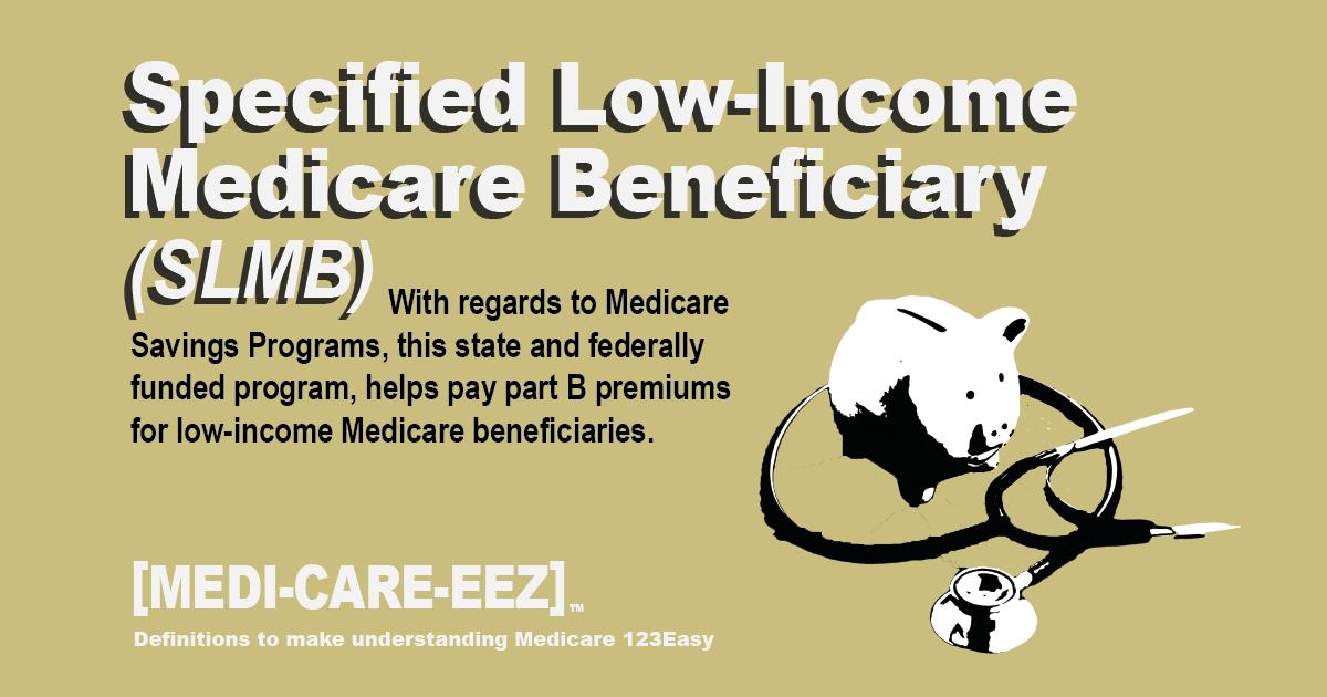SLMB Medicareeez thumbnail