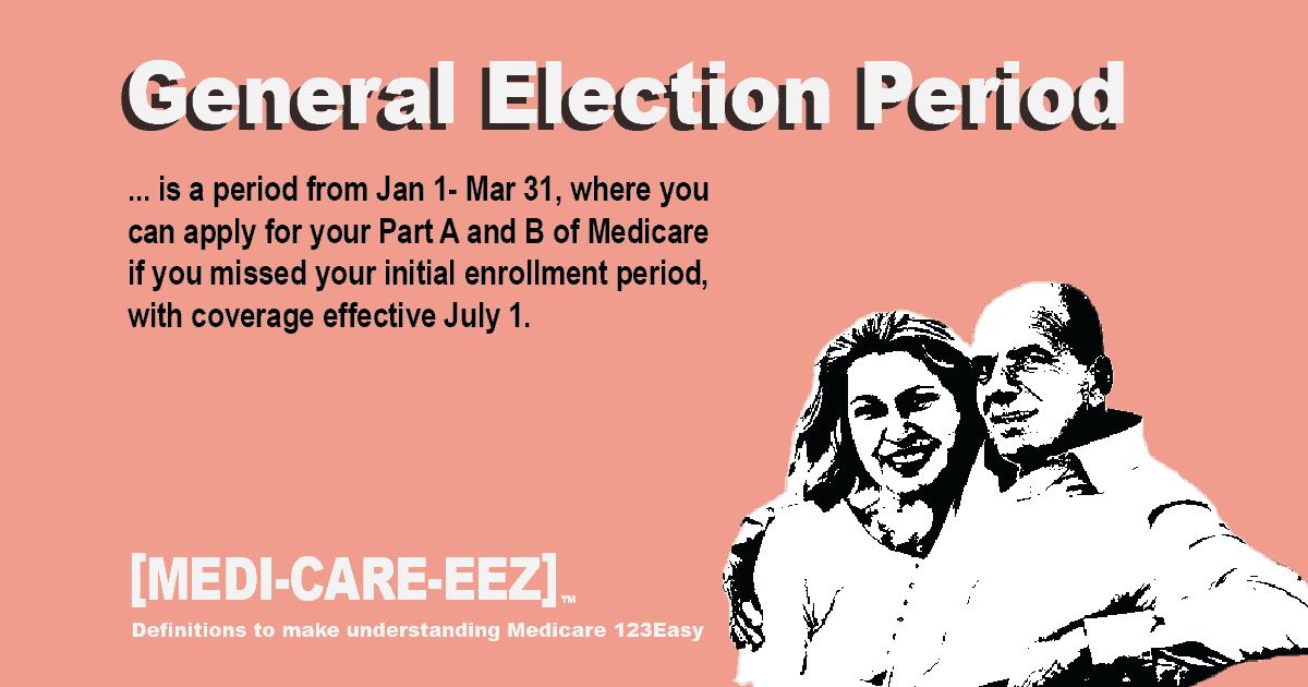 GEP Medicareeez thumbnail