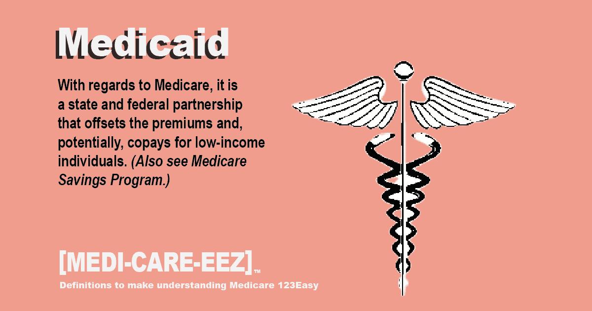 Medicaid Medicareeez thumbnail