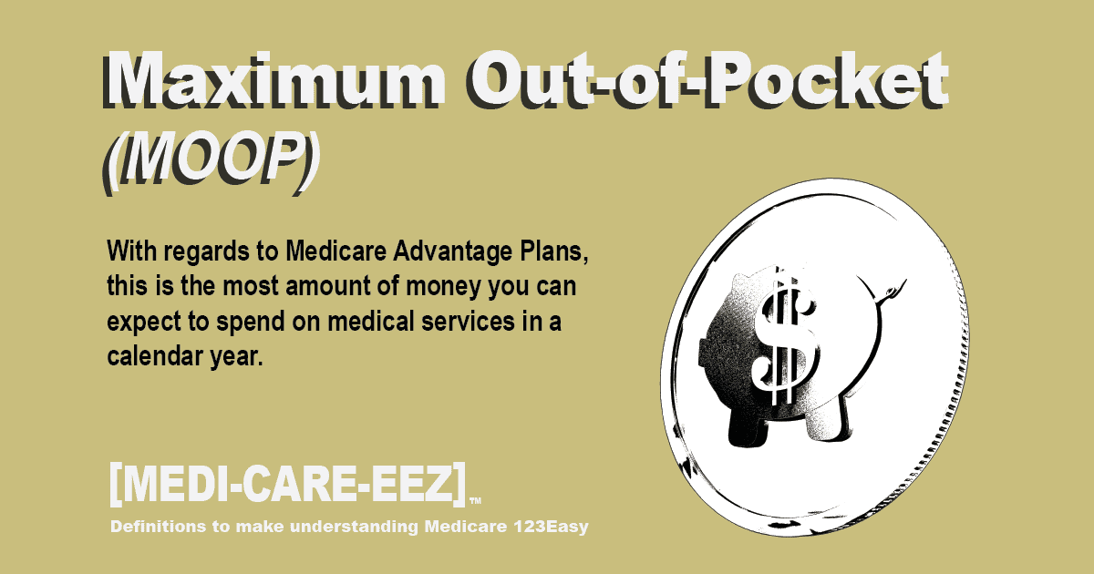 Max Out Of Pocket Medicareeez thumbnail