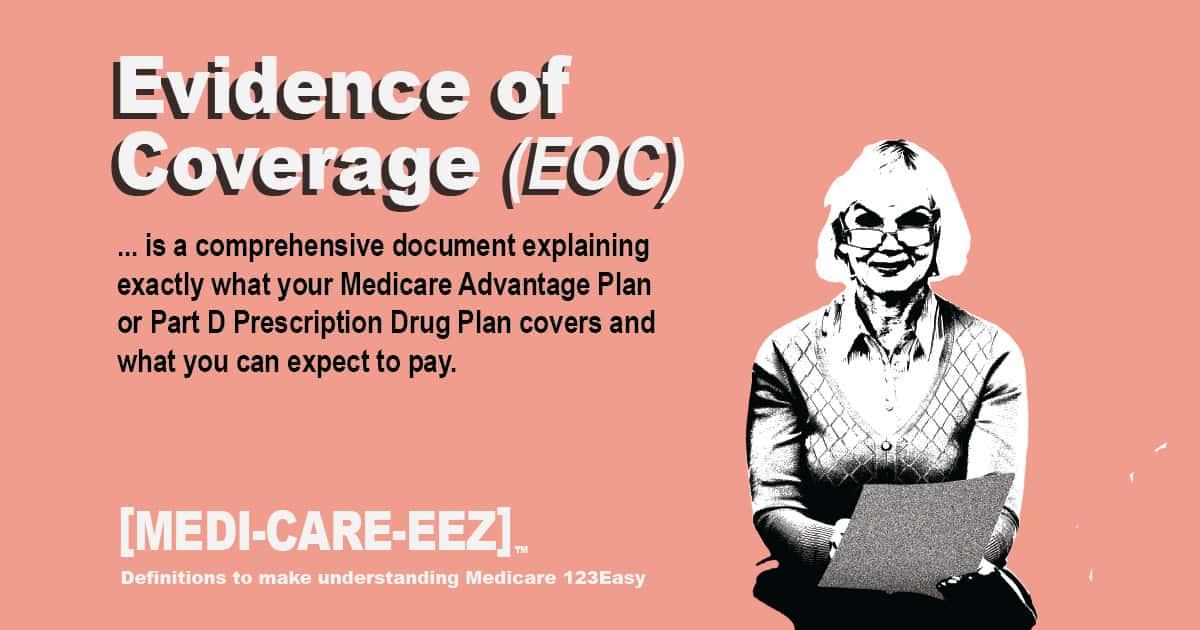 EOC Medicareeez thumbnail